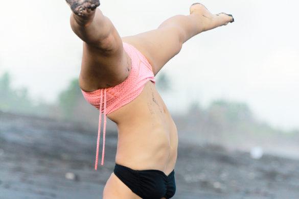 Kaya Yoga Dubai