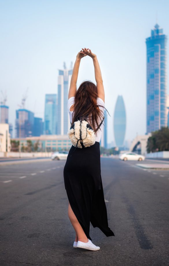 Entrepreneurship Dubai